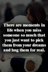 Missing Your Love Quotes Amazing Quotes About Missing Someone You Love Heartfelt Love And Life Quotes
