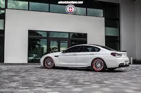 BMW Convertible custom m6 bmw : wheelsboutique BMW M6 Gran Coupe - MPPSOCIETY