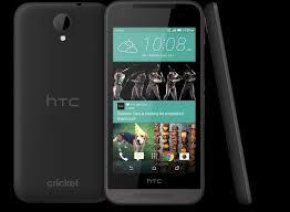 htc phones verizon 2015. htc desire 520 htc phones verizon 2015