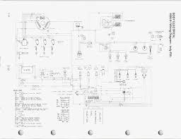 2007 polaris sportsman 500 wiring diagram wiring center \u2022 polaris sportsman 500 wiring diagram 2007 polaris sportsman 500 wiring diagram wiring diagram rh cleanprosperity co 2007 polaris scrambler 500 wiring diagram 2007 polaris sportsman 500 ho