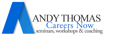 Andy Thomas Career And Life Coaching