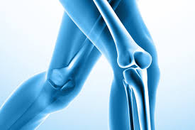 Image result for knee replacement surgery