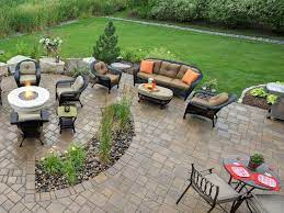 10 tips and tricks for paver patios diy