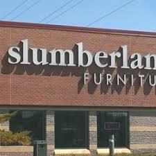 Slumberland Furniture 19 Reviews Furniture Stores 7801