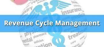 Medical Billing Revenue Cycle Management Flow Chart Revenue Cycle Management Rcm Is A Process