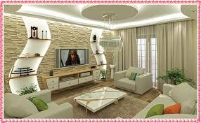 decorating the living room ideas pictures. Decorating The Living Room Ideas Pictures N