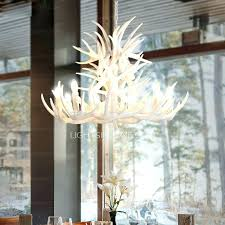 idea antler chandeliers and lighting company for antler chandeliers and lighting company antler chandeliers lighting company