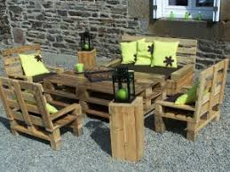Garden Furniture Recycled Plastic  Interior DesignOutdoor Furniture Recycled