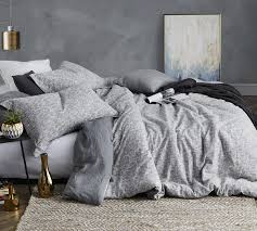 oversized king bedding.  Oversized Cracked Earth King Comforter  Oversized XL Throughout Bedding D
