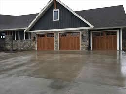 garage door repair milwaukeeGarage Doors  Garage Doors Milwaukee Residential Greenfield Door