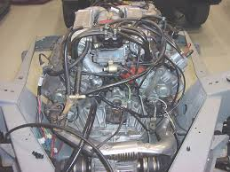 delorean fuse box delorean automotive wiring diagrams delorean fuse box engine rear shot