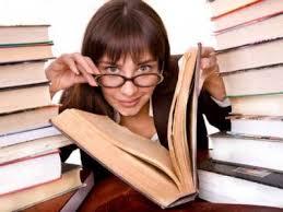 ПростоСдал ру Как составить список источников в дипломной работе Как составить список источников в дипломной работе