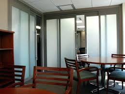 creative office partitions. Breathtaking Creative Office Partition Design Partitions Space Dividers Full Size Of I