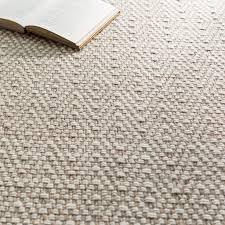 diamond pattern rug roselawnlutheran rugs diamond pattern reversible jute rug beige