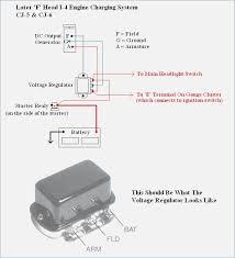 generator charging system diagram wiring diagrams schema generator charging system diagram wiring diagrams generator charging system diagram