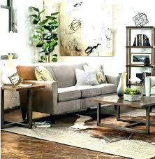 hom furniture s post hom furniture fargo s