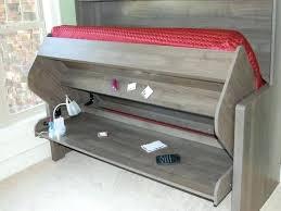 murphy bed desk bed desk combo plans designs professional horizontal murphy bed with desk kit