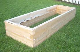 garden bed kit. Greenland Gardener Raised Bed Garden Kit | Planter Boxes Elevated Beds On Legs D
