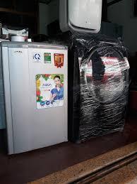 Thanh lý duy nhất em máy giặt nhật bãi Panasonic giặt sấy 6kg đời 2012 -  6.xxx - Điện lạnh, Máy, Gia dụng tại Hải Phòng - 28609257
