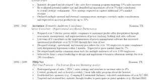 Financial Advisor Resume Samples Facilitator Cover Letter Financial ...