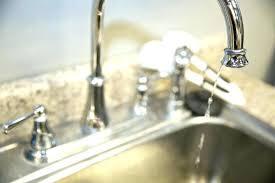 how to fix a dripping bathtub faucet bathtub faucet drips large size of faucet bathtub faucet repair faucet repair how to delta bathtub faucet drips