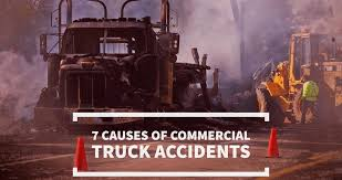 Truck Accident Attorneys Atlanta Georgia - 1800 Truck Wreck