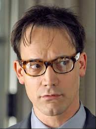 Image result for Ted Raimi
