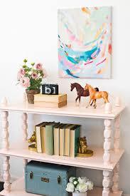 Modern Girls Bedroom 17 Best Ideas About Modern Girls Bedrooms On Pinterest Modern