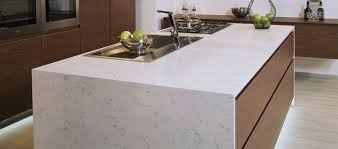 engineered stone or just quartz offers an appealing alternative to natural stone countertops nonporous and resistant to heat quartz countertops