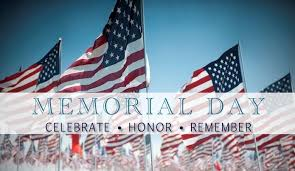 Image result for memorial day parade