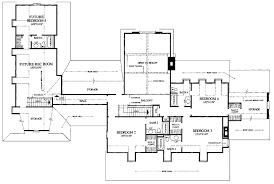 appealing cape dutch house plans style 13 fancy inspiration ideas elegant