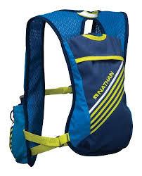 Nathan Firecatcher Hydration Vest B00h1lam4a Amazon