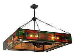 ceiling fan chandelier kit classy ceiling fans chandelier style light kit for ceiling fan chandelier on
