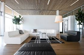 living room floor lamps. oversized floor lamp in the living room lamps t