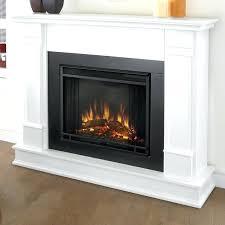 electric fireplace photos electric fireplace by real flame electric fireplace insert photos