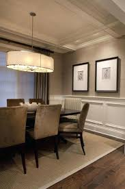 wainscoting dining room diy. Dining Room With Wainscoting Rooms Moulding My Diy C