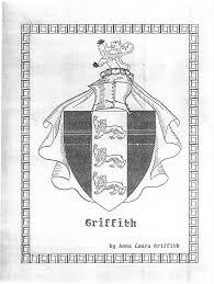 Griffil!b