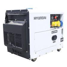 Home Diesel Generator Home Diesel Generator C Nongzico