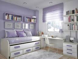bedroom furniture for teen girls. Plain Girls Teenager S Bedroom Design Ideas With Kids For Girls Room Teenage Girl  And Furniture Teen