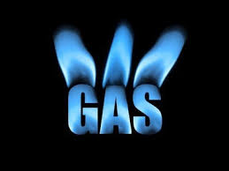 Mcx Natural Gas Real Time Chart World Market Live