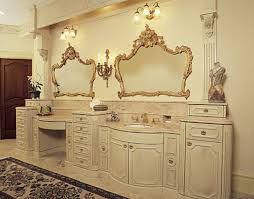 french country bathroom ideas. Great French Country Bathroom Vanities Styles To Fit Your Taste Shabby Chic  Bathrooms Cottage . Farmhouse French Country Bathroom Ideas R