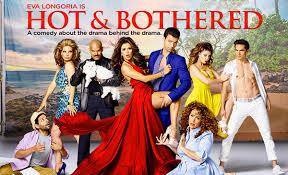 tv shows 2016 comedy. hot \u0026 bothered nbc tv show season 1 release date. \u201c tv shows 2016 comedy a