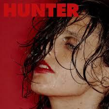 Hunter - Anna Calvi - SensCritique