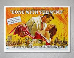essay writing tips to gone the wind essay because of the great depression harry m winspear seems to be attempting to model her characters after those of gone the wind