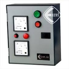 single phase control panel single phase motor control panel wiring diagram for 220 volt submersible pump at Single Phase Water Pump Control Panel Wiring Diagram
