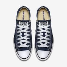 converse shoes colors. converse shoes colors