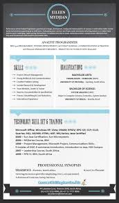 Beautiful It Resume Samples 2015 Gallery Example Resume Ideas