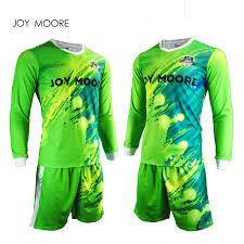 Cheap Jersey Design Cheap Jersey