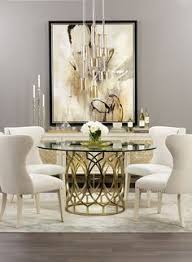 modern glamour contemporary dining room chairsmodern dinning room ideasmodern buffet table