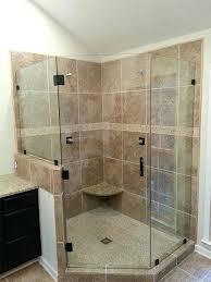 custom frameless shower doors glass shower door glass shower door custom frameless shower door s